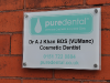 0puredental-plaque