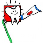 Do You Take Your Oral Hygiene For Granted? 3