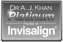 platinum Invisalign provider Puredental in Liverpool