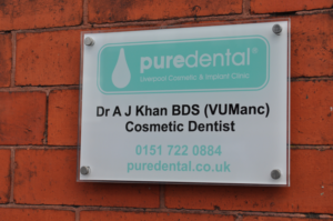 About Puredental 14