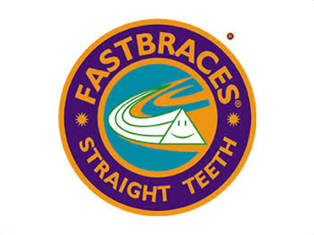 Dental Braces 4