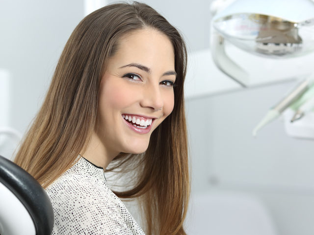 Teeth Whitening Treatments 1